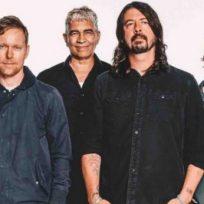 Dentro del lanzamiento del nuevo álbum de Foo Fighters, 'Medicine at Midnight', la banda decidió lanzar su propia estación de radio en colaboración con SiriusXM