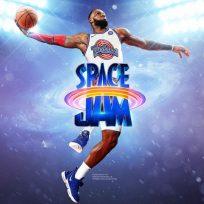 Space Jam 2: revelan imágenes del nuevo aspecto de Bugs Bunny