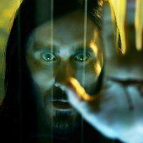 """Jared Leto presentó el último tráiler de la película Morbius, el """"vampiro viviente"""" de Marvel"""