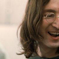 The Beatles rinde homenaje a John Lennon por el aniversario de su muerte