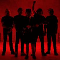 AC/DC revela el detrás de cámaras de 'Realize', su último video