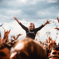Festival Download cancela su edición 2021 y anuncia el cartel del 2022