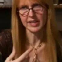 Mujer mas tacaña del mundo