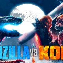 Godzilla vs. Kong: ¿Un tercer contrincante en la disputa? Teoría lo sugiere