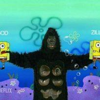(FOTOS) Godzilla vs. Kong protagoniza ola de memes en redes