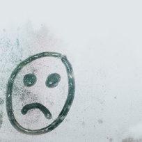 Blue Monday: ¿Por qué este lunes es considerado como el día más triste del año?