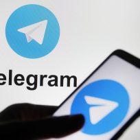¿Nuevo en Telegram? Aprenda a organizar sus chats por carpetas
