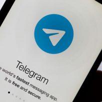Telegram: ¿Para qué sirve el ícono del candado en las conversaciones?