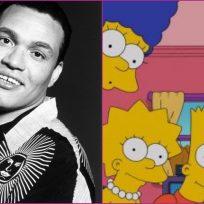 Marc Wilmore, guionista de 'Los Simpson', murió por COVID-19