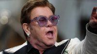 Elton John organiza una fiesta virtual previa a los Oscar y todos están invitados