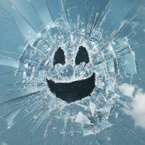 ¿Habrá temporada 6 de 'Black Mirror'? Lo que se sabe hasta el momento