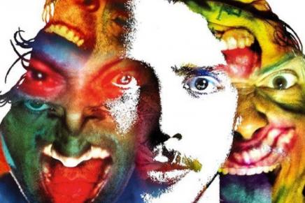 Metallica publicó dos covers de Soundgarden en homenaje a Chris Cornell