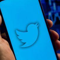Twitter probará cinco emojis para que los usuarios reaccionen a los tuits