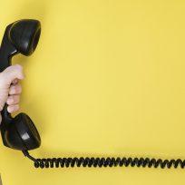 ¿Ya sabe cómo marcar en Colombia? Le explicamos la nueva forma de hacer llamadas
