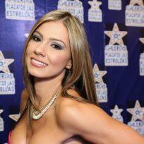 Esperanza Gomez