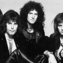 Queen abrirá una tienda en Londres para conmemorar la música