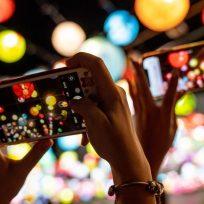 Que no le pase: Estos celulares dejarán de tener internet el 30 de septiembre
