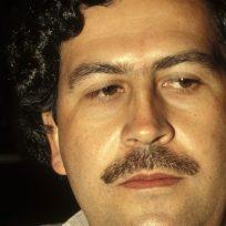 ¿El fantasma de Pablo Escobar? Los supuestos videos en los que dicen que se manifestó el narcotraficante