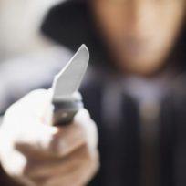 Qué descaro: Ladrones robaron dos veces en un mismo día en una heladería