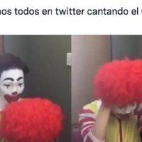 Los no perdonan a memes Yerry Mina y a la Selección por el empate ante Ecuador