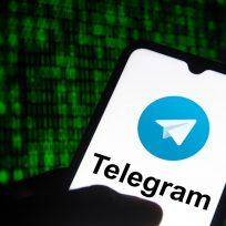 ¿Y ahora Telegram tampoco? Usuarios reportan intermitencia en la aplicación
